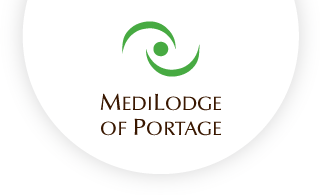 Medilodge Of Portage